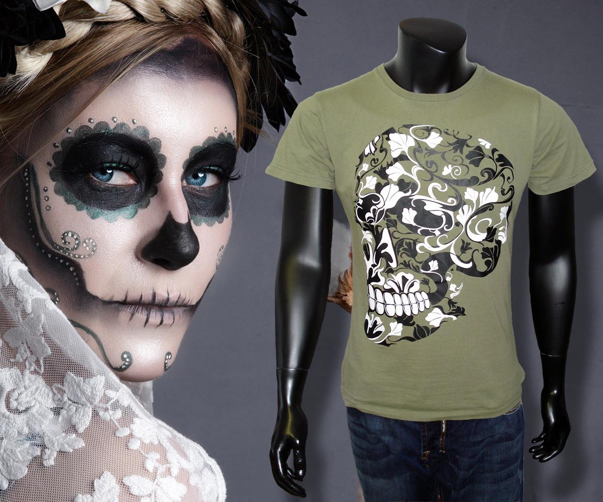 na Floral-Skull-Slider