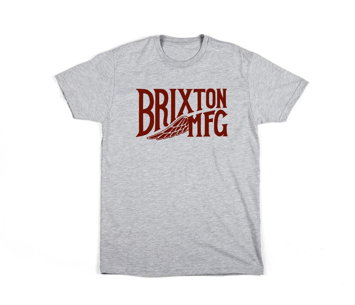 Brixton 01
